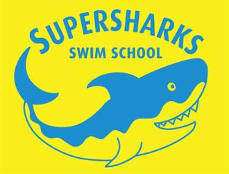 Supersharks Swim School